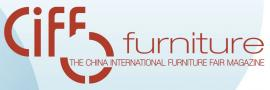 CIFF China International Furniture Fair 2019 -